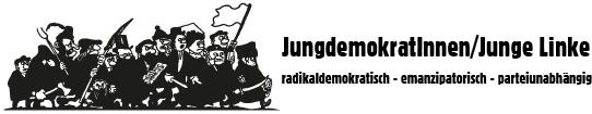ALLES zur `jungdemokratischen` Geschichte der Radikaldemokratie: Das Forum Radikaldemokratische Politik